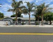 23924     Hemlock Avenue, Moreno Valley image