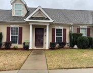 119 Orchard Way, North Augusta image