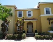 4764 Ormond Beach Way, Kissimmee image
