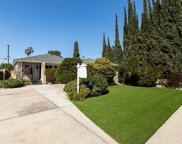 11911 Cohasset Street, North Hollywood image