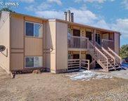 845 Hathaway Drive, Colorado Springs image