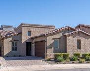 7336 E Conquistadores Drive, Scottsdale image