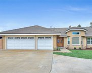 5414 Evening Canyon Way, Alta Loma image