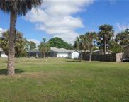 23218 Fawn Avenue, Port Charlotte image