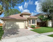 1906 Nw 98th Ave, Pembroke Pines image