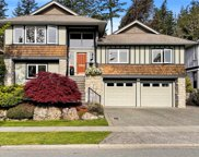 3520 Promenade  Cres, Colwood image