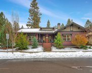 2427 NW High Lakes, Bend image