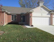 47408 MARINERS, Chesterfield Twp image