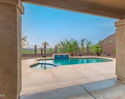 21253 N 17th Place, Phoenix image