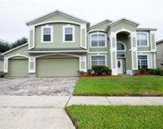 15429 Grand Haven Drive, Clermont image