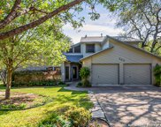 306 Country Wood Dr, San Antonio image