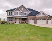 13614 Browning Drive, Fishers image