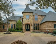 7009 Peters Path, Colleyville image