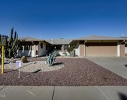 21426 N Sunglow Drive, Sun City West image
