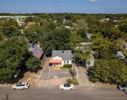 2122 Oxford Ave, Austin image