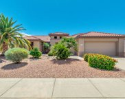 15223 W Waterford Drive, Surprise image