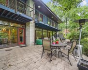 39 Country  Road, Mamaroneck image
