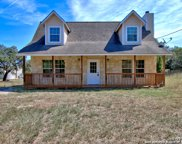 1535 Rolling River View, Spring Branch image