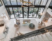 18555 Collins Ave Unit #4204, Sunny Isles Beach image