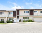 2223     Clark Lane   3, Redondo Beach image