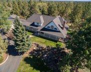 21936 Bear Creek  Road, Bend image