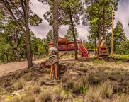 108 Big Pines Place, Ruidoso image