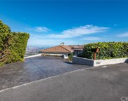 3557     Starline Drive, Rancho Palos Verdes image