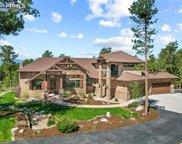 5345 Vessey Road, Colorado Springs image