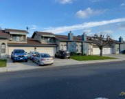 7817 S Laurelglen, Bakersfield image