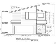 979 (Lot 21) Sunseeker Lane, Bellingham image