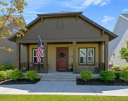 10398 S Sturgeon Dr, South Jordan image