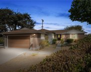 362     Bloom Drive, Monterey Park image