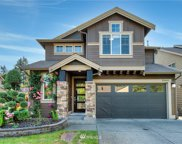 35665 30th Avenue S, Federal Way image