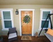 6330  Green Ridge, Foresthill image