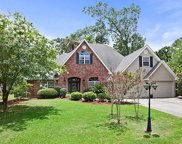 16182 Indian Point  Drive, Madisonville image