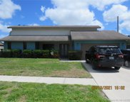 2910 Nw 53rd Ter, Margate image