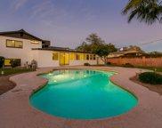 8737 E Lincoln Drive, Scottsdale image