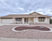 13745 W Franciscan Drive, Sun City West image