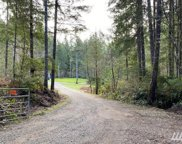 14109 175th Ave NW, Gig Harbor image