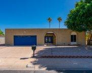 9601 N 34th Avenue, Phoenix image