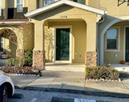2554 Sea Wind Way, Clearwater image