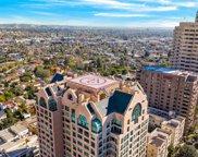 10520     Wilshire Boulevard   601, Los Angeles image