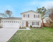 30229 WESTMORE, Madison Heights image
