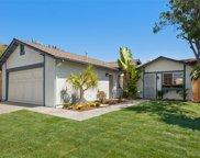 7415     Carrie Ridge Way, San Diego image