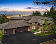 127 Apple Lane, Kalispell image