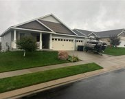 5833 51st Street NW, Rochester image