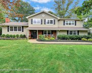 12 Esshire Drive, Middletown image