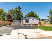 935 N 16TH  ST, Cottage Grove image