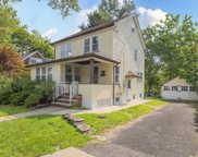 296 Genther Avenue, Oradell image