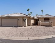 26603 S Digswell Court, Sun Lakes image